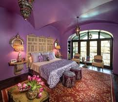 beautiful moroccan style bedrooms interior designing appealing