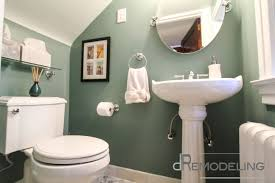 1930s bathroom mint green and brown bathroom accessories orange venue ormandaki