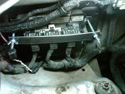 modified jeep cherokee 1997 jeep grand cherokee engine stalls shuts off while driving 16