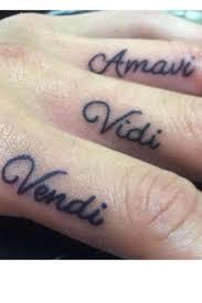 4444 best tattoos images on pinterest tattoo ideas tattoo
