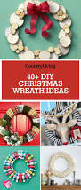 Beautiful Decorated Christmas Wreaths by 1697 Best Christmas Decorations U0026 Crafts Images On Pinterest