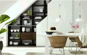 jugendzimmer dachschräge wohndesign schönes moderne dekoration jugendzimmer einrichten
