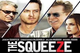 the squeeze 2015 movie review golficity