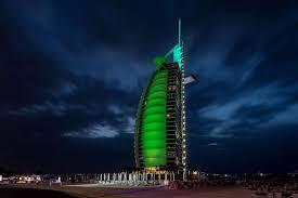 burj al arab named one of tripadvisor u0027s u0027don u0027t miss u0027 attractions