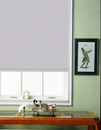 Roller Blinds Cost Prestige Blind And Shade Products At Hotblinds Com