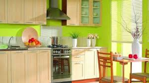 kitchen island base cabinet designer kitchen wall tiles rectangle yellow gloss kitchen island