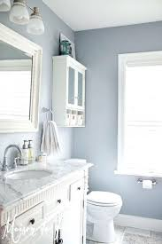 Bathroom Paint Designs Paint Ideas For Bathroombest Bathroom Paint Colors Ideas On