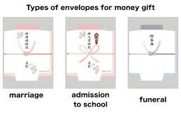 wedding gift japan a manner of japanese money gift dicethekamikaze