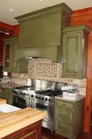 kitchen furniture how to antique kitchen cabinets blue white
