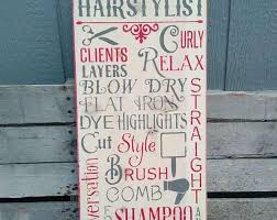 jc penney new orleans hair salon price list the 25 best hair salon prices ideas on pinterest beauty price