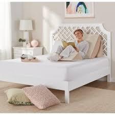 wedge pillows shop the best deals for dec 2017 overstock com