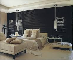 nemm design lifestyle a new twist in bedroom lighting