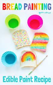 how to make coloured sand kids craft room