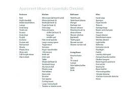 things to buy for first home checklist first apartment essentials checklist the first apartment checklist