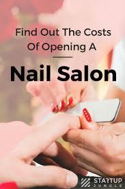 nail shop near me blackfashionexpo us