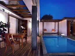 best price on aston sunset beach resort gili trawangan in lombok