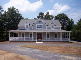 country style house country style house plans 2098 square foot home 2 story 3