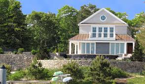 cape cod design house cotuit bay design home building design firm mashpee ma
