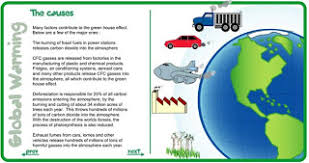 global warming causes and effects global warming causes and effects of global warming