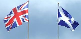 006 british and scottish identity independence and the indyref