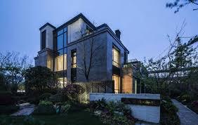 mansion home designs home design modern house designs otbnuoro