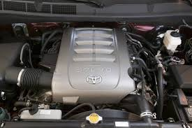 2007 toyota tundra warning reviews top 10 problems you must know
