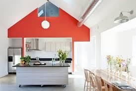 color scheme idea 20 red black and white kitchen designs home