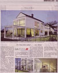 pressespiegel gfg hoch tief bau architektenhäuser