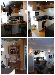 Bhg Kitchen And Bath Ideas Distressed Kitchen Cabinets Tags Sensational Bhg Kitchen And