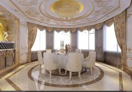 Gold Living Room Curtains Curtains White Gold Curtains Delightful Black Drapes For Living