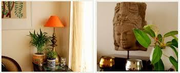 Blogs On Home Decor India India Home Decor Blogs India Lark Design