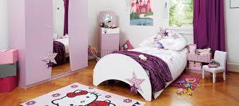conforama chambre enfant meubles chambre enfant ambiances chambre enfant chambre de