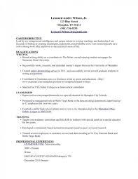 high resume for college format heading esl critical analysis essay writer websites gb custom university