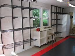 garage walk in closet organizer systems walk in closet storage