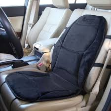 the best heated car seat this heated car seat cover was named