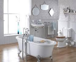 Vintage Bathroom Tile Ideas Fashioned Bathroom Design Best Modern Vintage Bathroom Ideas