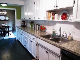 interior beautiful backsplash fasade backsplash kitchen tile