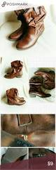 wide width motorcycle boots best 25 slouch ankle boots ideas on pinterest chinese laundry