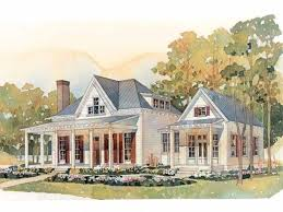 Vintage Southern House Plans 371 Best Houses Images On Pinterest Southern Charm Southern