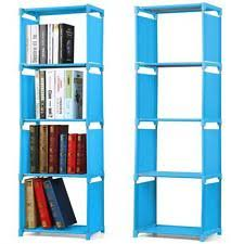 scaffali bambini scaffali per libreria view entire slideshow ikea hacks on with