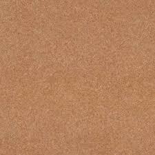 Wilsonart Laminate Flooring Reviews Wilsonart 48 In X 144 In Laminate Sheet In Manitoba Maple With