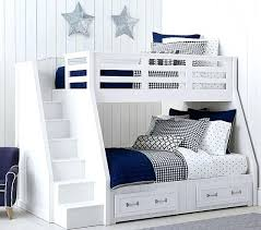 Bunk Bed Coverlets Bunk Bed Bedspreads Bunk Bed Bedroom Decorating Ideas Bunk Bed