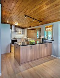 how to clean matte kitchen cabinets matte white kitchen with arizona cypress storage cabinets