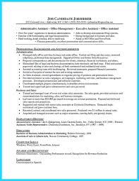 resume description for accounts payable clerk interview resumes for accountants best resume exles images on interview