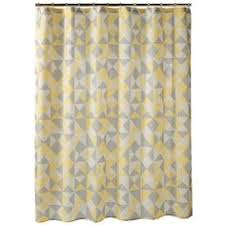 Home Classics Shower Curtain Home Classics Fabric Shower Curtain For The Home