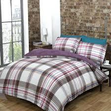 Plum Bedding And Curtain Sets Plum Duvet Covers Plum Bedding Purple Bedding Sets Purple Duvet