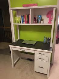 modern homework desk craft made in the usa