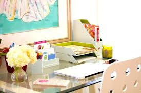 Martha Stewart Desk Accessories Martha Stewart Office Storage Home Office File Storage Boxes Home