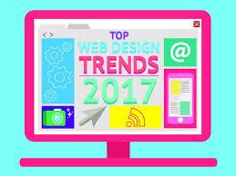 web design trends for 2017 platt college diego