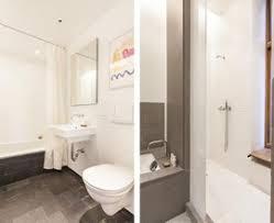 bathroom design nyc york bathroom design entrancing design ideas excellent small